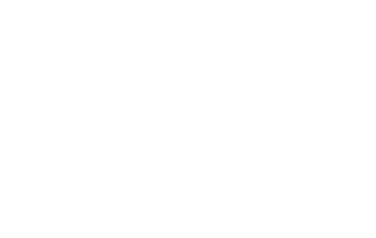 AMPLIFY CONF Logo - White
